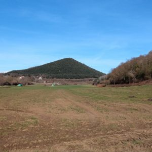 Trip to the Garrotxa Volcanoes and La Fageda – 20 April