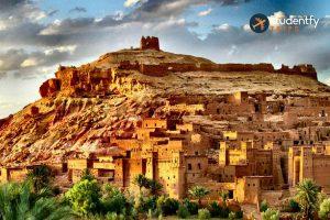 Morocco (18)