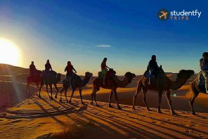 Morocco (2)