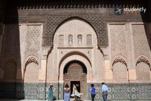 Morocco (24)