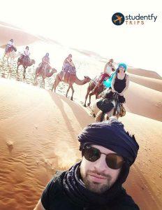 Morocco (8)