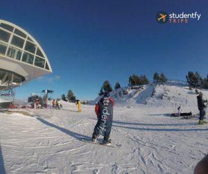Ski Andorra (1)