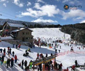 Ski Andorra (10)