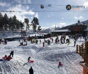 Ski Andorra (11)