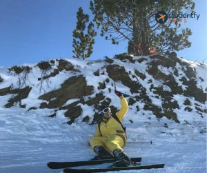Ski Andorra (12)