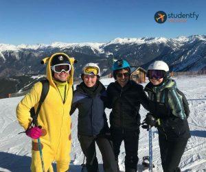 Ski Andorra (13)