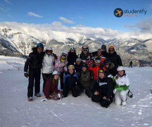 Ski Andorra (14)