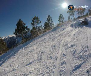 Ski Andorra (15)