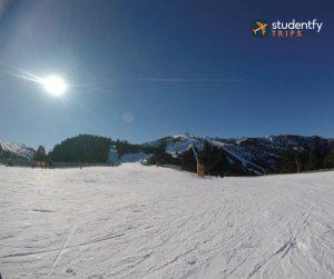Ski Andorra (16)