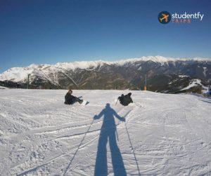 Ski Andorra (17)