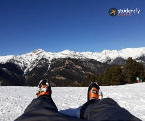 Ski Andorra (3)