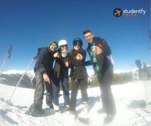 Ski Andorra (4)