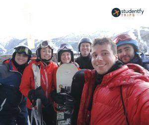 Ski Andorra (5)