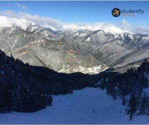 Ski Andorra (6)