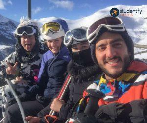 Ski Andorra (7)