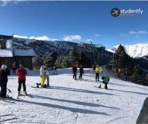 Ski Andorra (8)