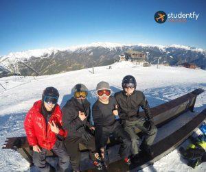 Ski Andorra (9)