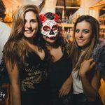Sutton Halloween (11)
