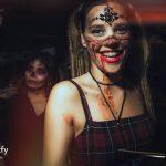 Sutton Halloween (12)