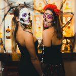 Sutton Halloween (2)