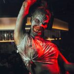 Sutton Halloween (5)