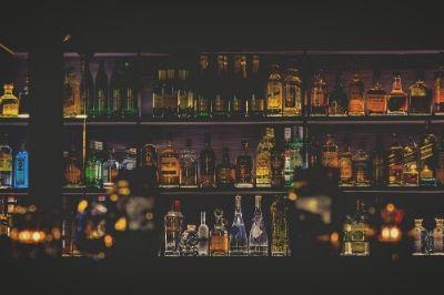 Hot Bar Barcelona
