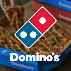 dominos-delivery-food-madrid-pizza-studentfy