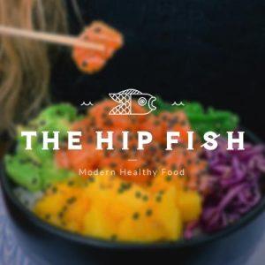 Hip Fish