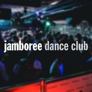 Jamboree Dance Club
