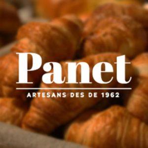 Panet
