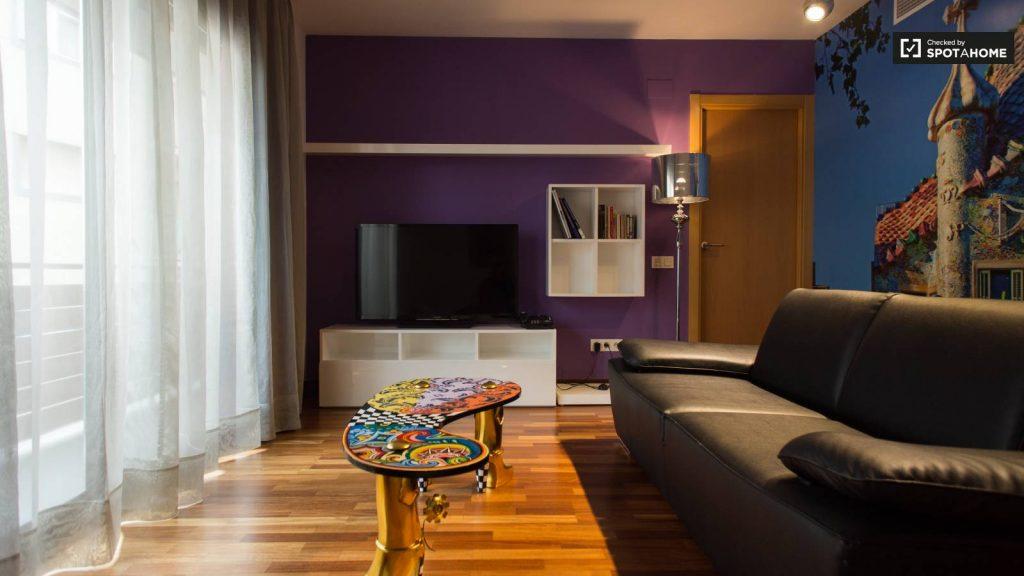 spotahome-madrid-housing-apartment-studentfy