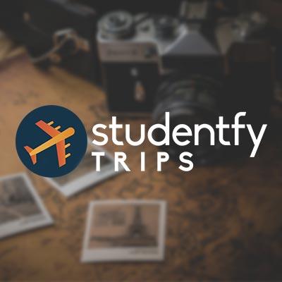 StudentfyTrips
