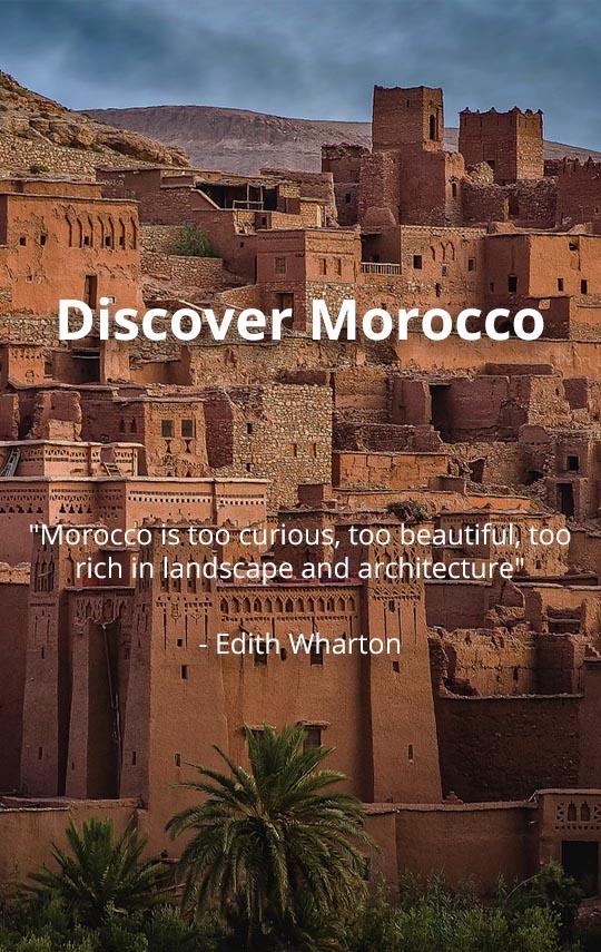Carousel-for-mobile-Discover-Morocco.jpg