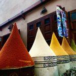 Morocco Image (10)