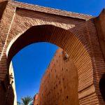 Morocco Image (11)