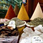 Morocco Image (13)