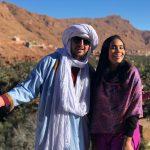 Morocco Image (19)