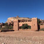 Morocco Image (20)