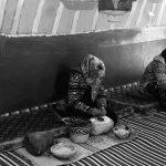 Morocco Image (22)