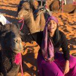 Morocco Image (5)