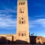 Morocco Image (6)