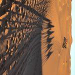 Morocco Image (7)