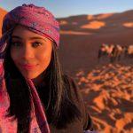 Morocco Image (8)