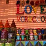 Morocco Image (9)