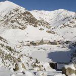 vall de nuria (1)