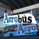 Aerobus-logo