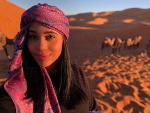 Morocco (10)