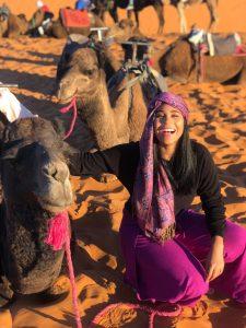 Morocco (12)