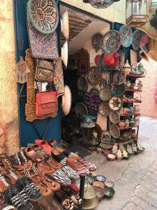 Morocco (17)