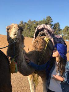 Morocco (25)